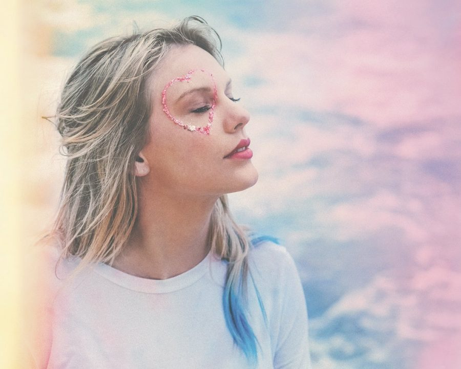 Every Track in Taylor Swift's Lover, Ranked