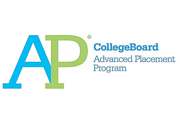 College Board Changes AP Registration Rules