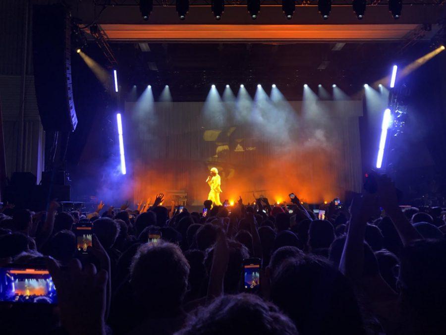Igor+Tour+Comes+to+Pittsburgh
