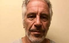 Jeffrey Epstein Ends His Life Years After Horrifying Child Abuse Scandal