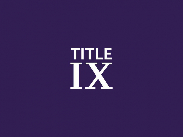 How The School Is Failing to Enforce Title IX