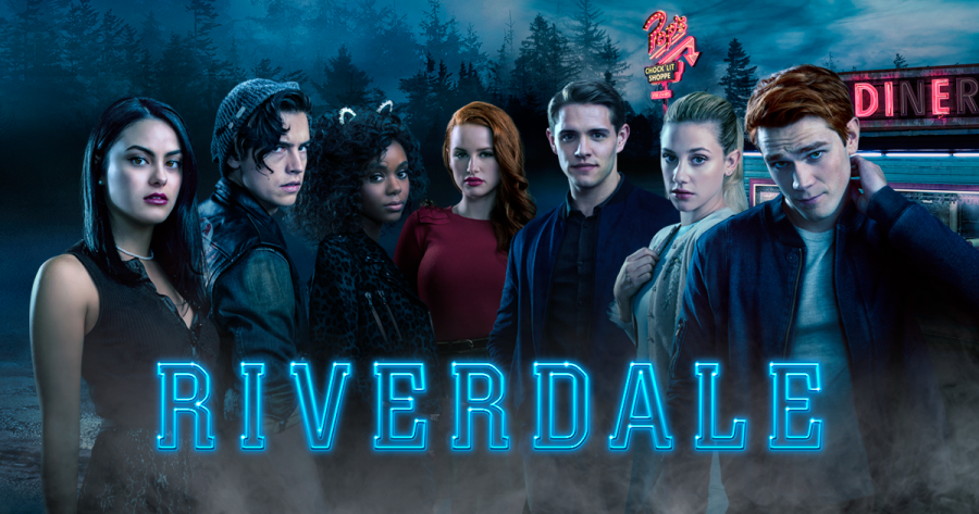 The Case for Riverdale