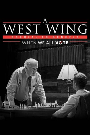 Is The West Wing Still Relevant to American Politics?