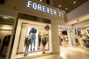 What's Wrong With Fast Fashion, And How You Can Help